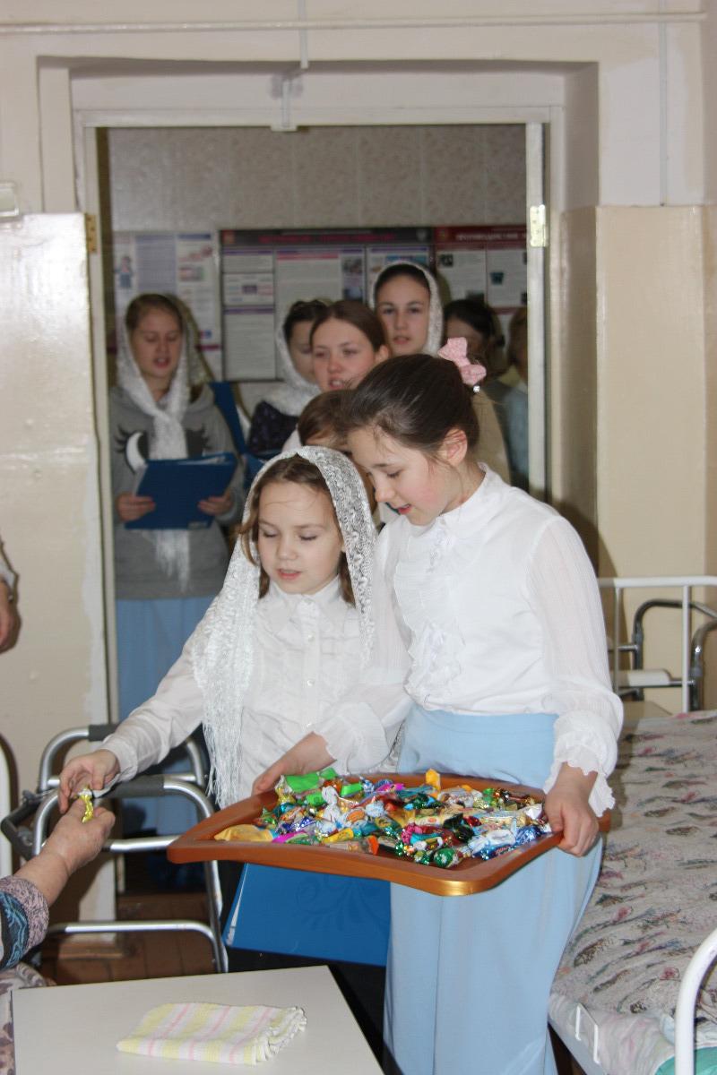 Дома престарелых сергиев посад магнитогорский дом интернат для престарелых и инвалидов